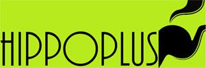 Välkomna till Hippoplus